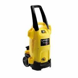 Lavor Domestic Semi Professional Cold Water High Pressure Cleaner