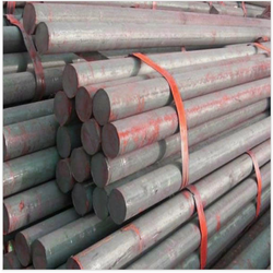 Case Hardening Steel Rounds