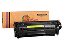 Mr. Refill 337 CRG-337 Toner Cartridge