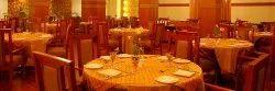 Jee Bhar Ke Restaurants