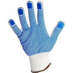 Dotted Glove
