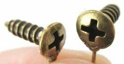 MS PCB Tiny Screw