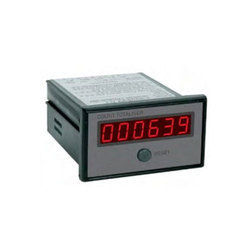 CT-56G Digital Count Totaliser