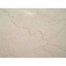 Beige Botticino Italian Marble, Application Area: Flooring, Thickness: 20-25 mm