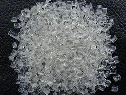 Hot Melt Adhesive Granules, LDPE Bag