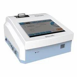 Wondfo Finecare Fia Meter Plus Fluorescence Immunochromatographic Analysing System