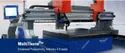 MultiTherm Pro - CNC Plasma Cutting Machine