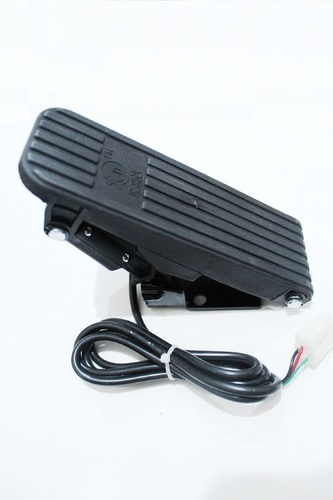 gogoa1 paddle throttle for electric car accessories at rs 1200