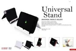 Universal Stand