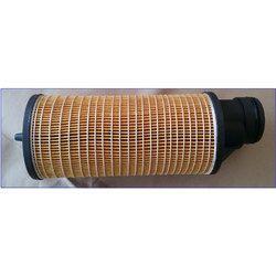 Atlas Copco Oil Filter GA 45- 75
