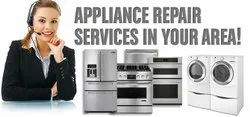 Jumbo Services For Repair All Types Of Home Appliances
