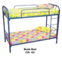 Bunk Bed CR 43