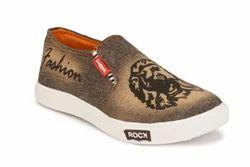 TFC Boy Kids Footwear