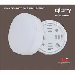 Glory Surface Housing