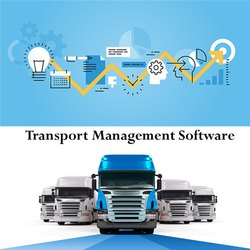 Transport Management Software in Jaipur