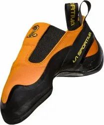 LA Sportiva Cobra Climbing Shoes