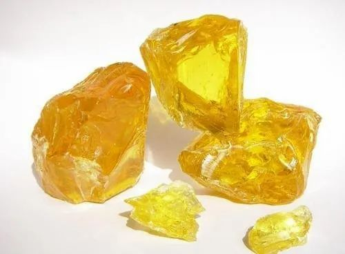 Pale Yellow Solid Disproportionated Rosin (Dp Rosin), For Industrial,  Packaging Size: 25 Kg, Rs 145 /kg | ID: 22454382273
