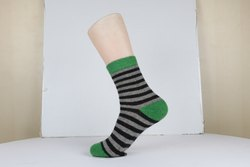 VP Oswal Woolen Hand Wash Socks