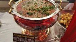Gujarati Cuisine Caterer