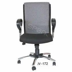 JV-172 Office Revolving Chair