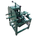 Industrial Pipe Bending Machine