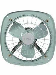 Havells Ventilation Fan, Size: 230mm