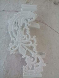 Modern Design Marble Carving Work