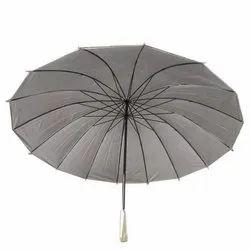 PVC军队银伞