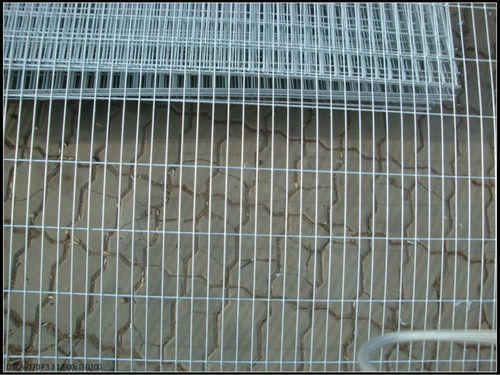 Wire Mesh Copper Wire Mesh Manufacturer From Mumbai