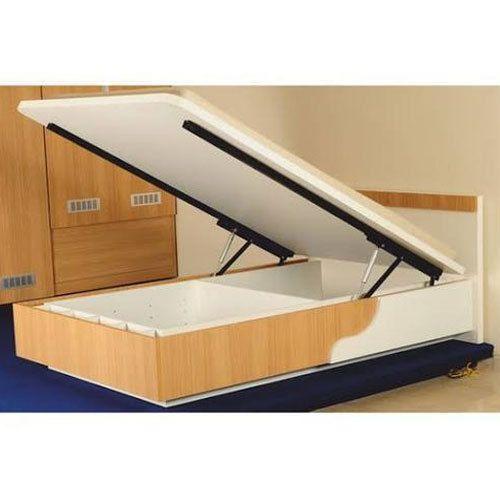 0 5 M Ebco Hydraulic Bed Pump Rs 2520 Piece Uma Sales