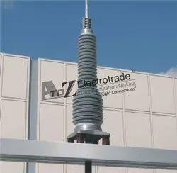 1.1 - 245 KV Raychem Cable Jointing Kit