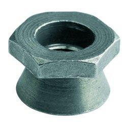 Anti Vandal Shear Nuts