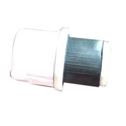 Fiber Optic Simplex Duct Plug