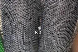 RIC Plastic Reinforcement Mesh / PR Mesh