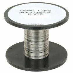 42 SWG Nichrome Wire