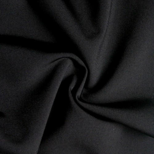 Summercool Fabric 58