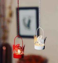 Home Decorative Diya for Diwali