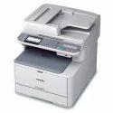 Toshiba Digital Photocopy Machine, Memory Size: 256 Mb