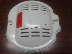 Water Heater Plastic Cap