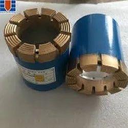 NQ Core Drill Accessories