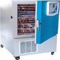 Meditech Plasma Freezer, Mtdf03