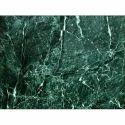 Baroda Green Marble