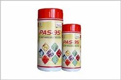 PAS-35 Plant Available Silicon