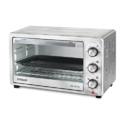 Eveready Microwave Oven