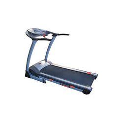 Motorized Treadmill  T-780