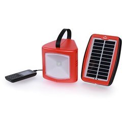 Solar Mobile Chargers in Coimbatore, Tamil Nadu | Solar