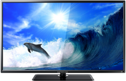 BIS CERTIFICATE FOR LED TV