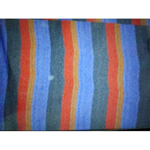 hosiery fabric in indore hosiery cloth manufacturer