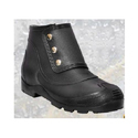 Hillson 7 Star Safety Boot