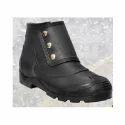 Hillson 7 Star Safety Boot